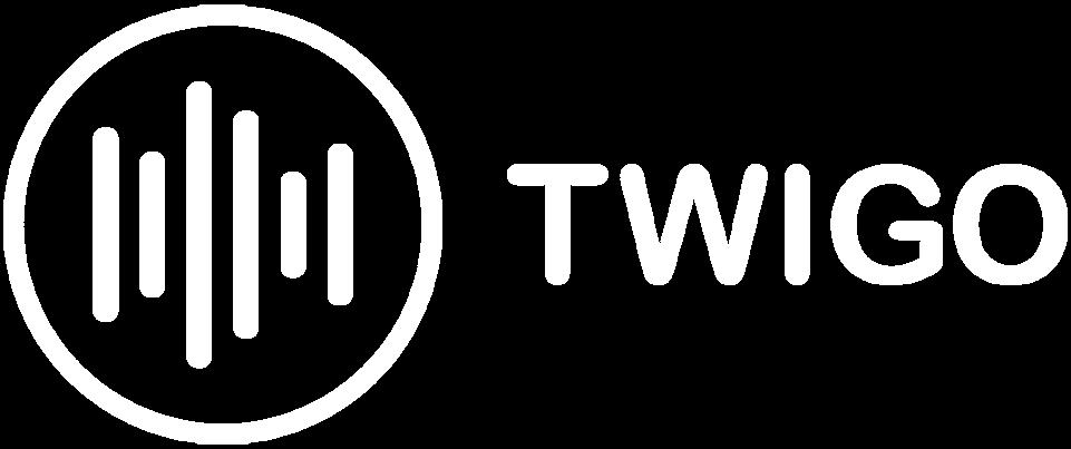 logo Twigo